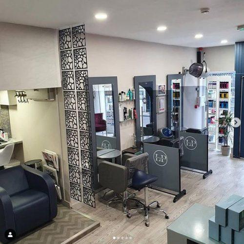 Hair Salons in Kilkenny