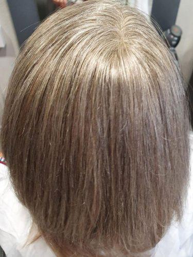 Wig Specialist Kilkenny